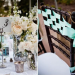 3 of the Best Reasons You Need a Wedding Planner