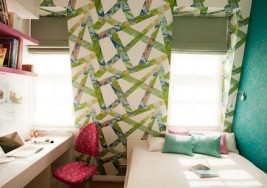 Creative Duct Tape Ideas To Decorate Your College Dorm Room