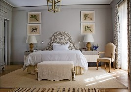 Top 11 Home Designing Trends of 2013