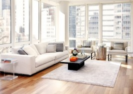 Guest Blogger: Costs to Consider when Moving in NYC