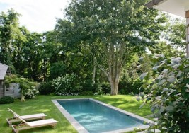 Choosing a Pool that Best Fits your Design Style