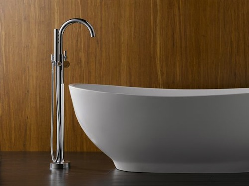 Brizo tub filler_Stagetecture_Blogger19