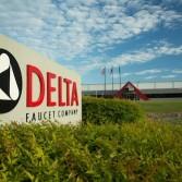 Brizo_Delta Faucet Jackson Plant_Stagetecture _Blogger19