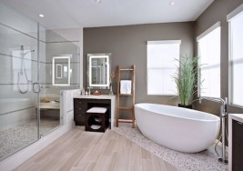 Guest Blogger: How to Stage your Bathroom for Buyer Appeal