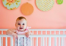 Easy Home Safety Tips for You & Your Toddler