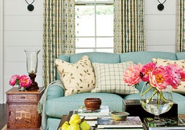 2013 Southern Living Idea House Truly Inspires (Video)