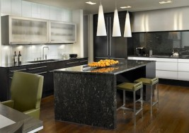 How To Choose The Ideal Kitchen Lighting
