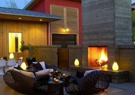 How To Ensure Your Outdoor Lighting Is Perfect