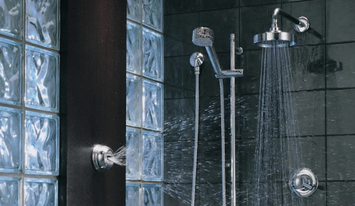 shower-sprite_brizo_Stagetecture2