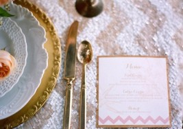 Wedding Reception Planning: 5 Questions to Ask Your Caterer