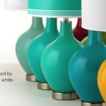 Lamps Plus: Illuminating your Colorful Style #BlogTourLA Spotlight