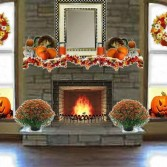 Olioboard_Stagetecture_Fall Mantle