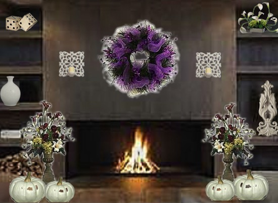Olioboard_Stagetecture_Fireplace Mantle2