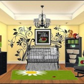 Olioboard_Stagetecture_Nursery