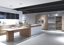 Poggenpohl's Latest Luxury Kitchens – #BlogTourLA Spotlight