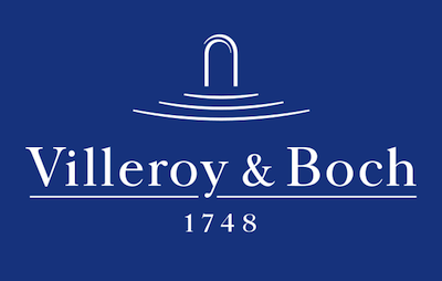 Villeroy_&_Boch_logo_Stagetecture