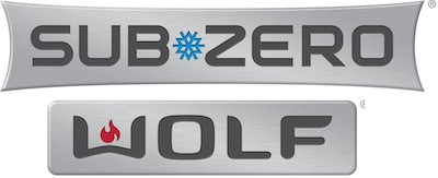 Logo Sub-Zero Wolf_Stagetecture