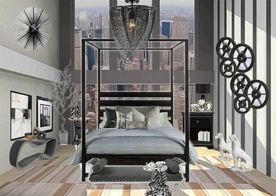 Olioboard_Stagetecture_NYC_Tameka Brice