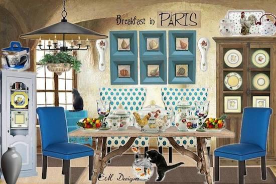 Olioboard_Stagetecture_Paris_Eridania Pauline