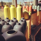 blogtourla_stagetecture_Heath Ceramics pottery