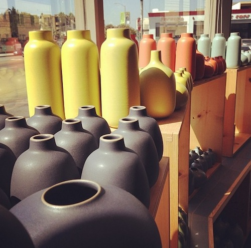 #BlogTourLA – Creative Natural Inspirations – Day 4 Highlights