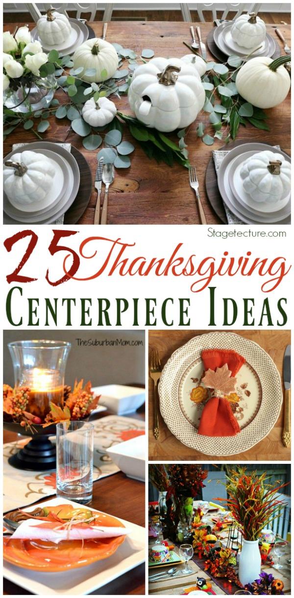 25-thanksgiving-centerpiece-ideas