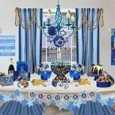 Olioboard_Stagetecture_Hanukkah