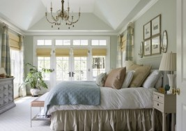 Simple Bedroom Makeover Tricks