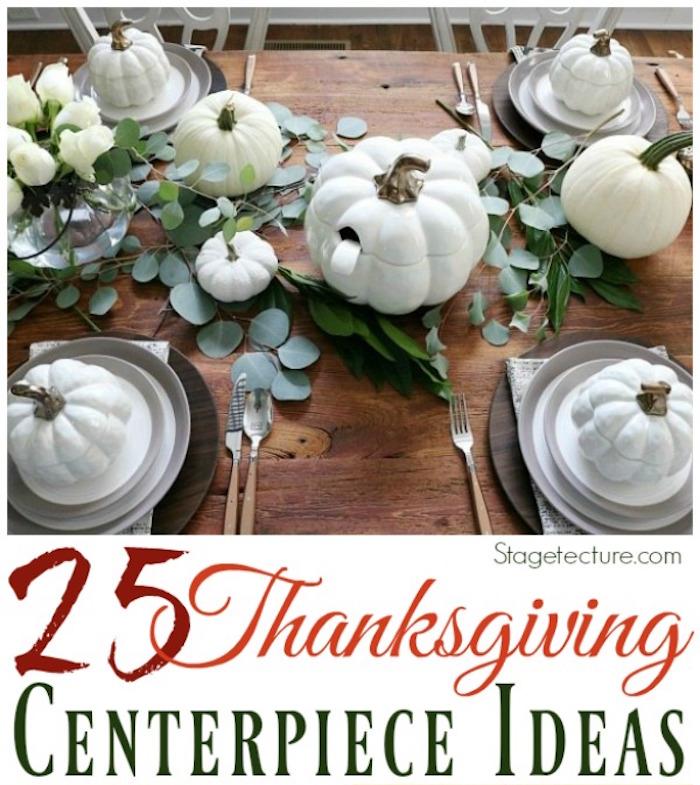 sq-25-thanksgiving-centerpiece-ideas