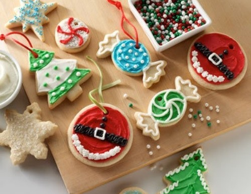 Fun Christmas Kids Activities for a Festive Season