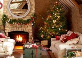 Christmas Decorations: Budget-Friendly Tips for your Home
