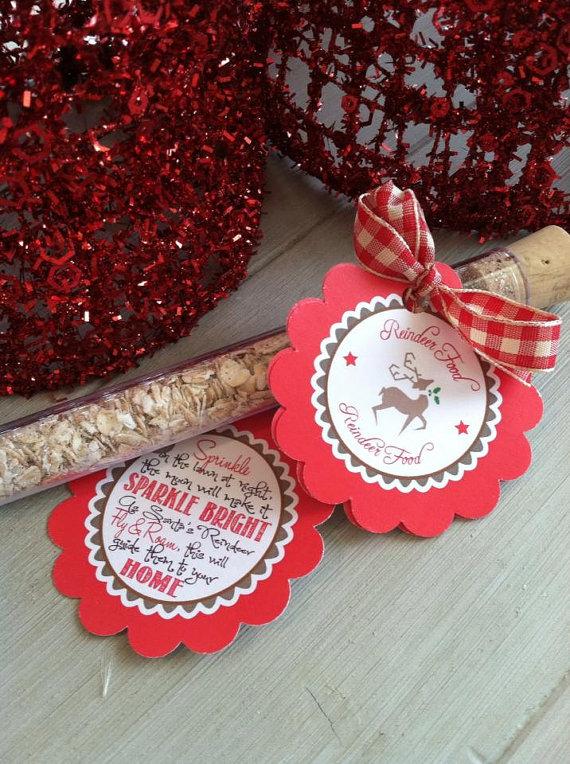 christmas-party-kids-reindeer-food