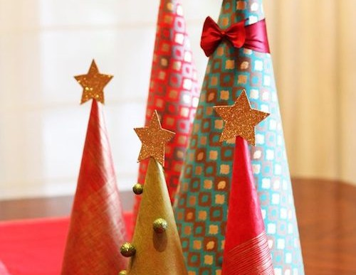 DIY Sat. 173 – Easy Kids' Christmas Crafts Ideas (Video)