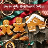 gingerbread-man-woman-christmas
