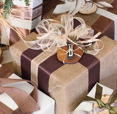 Christmas Gift Ideas: Saving Money Tips