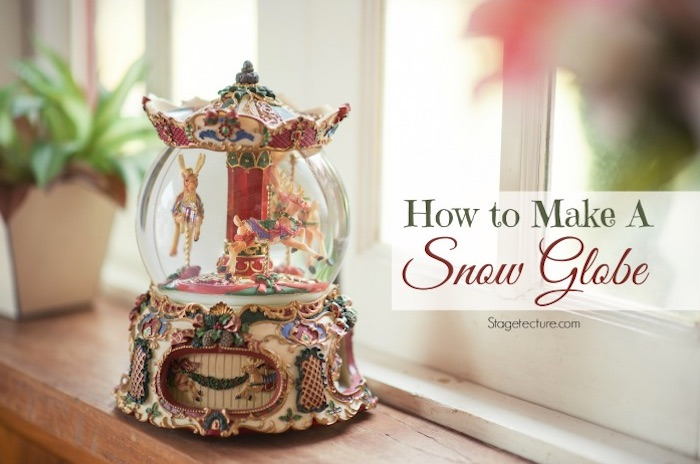 christmas-snow-globe-tutorial