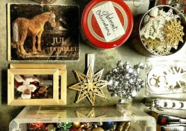 3 Excellent Post-Holiday Organizing Tips