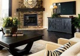 Home Staging Tips: How to De-Personalize your Home