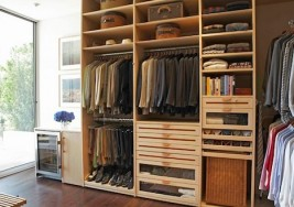 Simple Closet Organization Tips for your Home