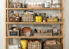 Garage Organization: Tips to Start off the New Year