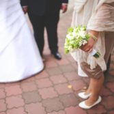 Budget Wedding Tips for a Beautiful Event