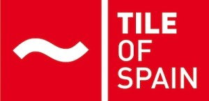 tile of spain logo_stagetecture