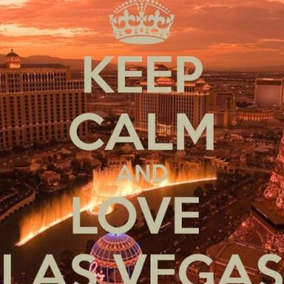 Las Vegas Bound to #KBIS2014 – Design & Construction Week!