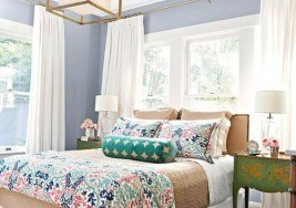 Excellent Tips for Spring Inspired Bedrooms