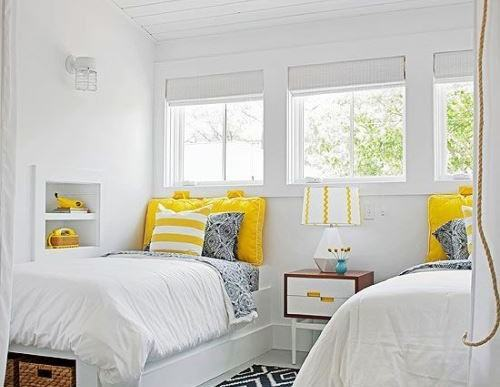 How to Perfectly Home Stage Your Kids' Room