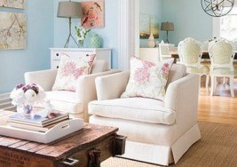 Spring Colors: How to Creatively Use Pastels