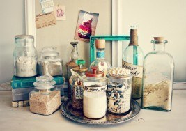 Summer Decor: Fun DIY Summer Craft Ideas