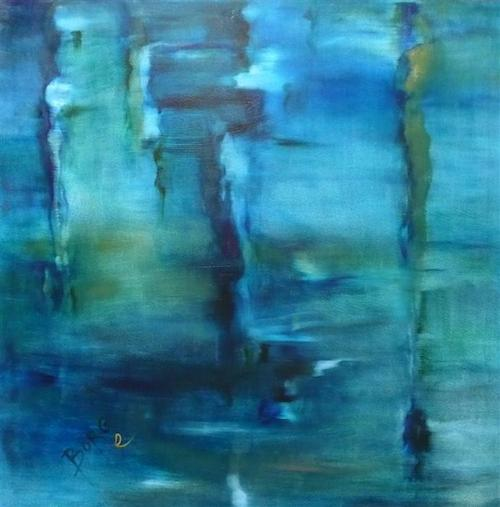 Ugallery_Ronique gibsonlarge_Water__21_Main