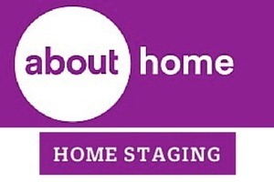About.com Home Staging