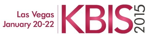 KBIS 2015_Stagetecture
